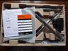 Беспроводной роутер TENDA AC5,  черный вид 20