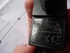 Беспроводной роутер TENDA AC5,  черный вид 18