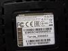 Беспроводной роутер TENDA AC5,  черный вид 17
