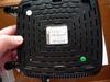 Беспроводной роутер TENDA AC5,  черный вид 16
