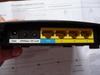Беспроводной роутер TENDA AC5,  черный вид 14