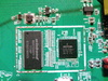 Беспроводной роутер TENDA D305,  ADSL2+,  черный вид 12