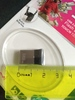 Флешка USB SILICON POWER Touch T35 64Гб, USB2.0, черный [sp064gbuf2t35v1k] вид 3