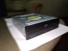 Оптический привод Blu-Ray LG BH16NS60, внутренний, SATA, черный,  OEM вид 6