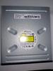 Оптический привод Blu-Ray LG BH16NS60, внутренний, SATA, черный,  OEM вид 4
