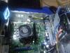 Компьютер  DELL Optiplex 3060,  Intel  Core i5  8500,  DDR4 8Гб, 1000Гб,  Intel UHD Graphics 630,  DVD-RW,  Linux,  черный [3060-7489] вид 23