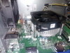 Компьютер  DELL Optiplex 3060,  Intel  Core i5  8500,  DDR4 8Гб, 1000Гб,  Intel UHD Graphics 630,  DVD-RW,  Linux,  черный [3060-7489] вид 20