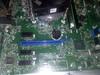 Компьютер  DELL Optiplex 3060,  Intel  Core i5  8500,  DDR4 8Гб, 1000Гб,  Intel UHD Graphics 630,  DVD-RW,  Linux,  черный [3060-7489] вид 19