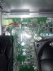 Компьютер  DELL Optiplex 3060,  Intel  Core i5  8500,  DDR4 8Гб, 1000Гб,  Intel UHD Graphics 630,  DVD-RW,  Linux,  черный [3060-7489] вид 16