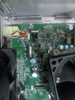 Компьютер  DELL Optiplex 3060,  Intel  Core i5  8500,  DDR4 8Гб, 1000Гб,  Intel UHD Graphics 630,  DVD-RW,  Linux,  черный [3060-7489] вид 15