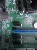 Компьютер  DELL Optiplex 3060,  Intel  Core i5  8500,  DDR4 8Гб, 1000Гб,  Intel UHD Graphics 630,  DVD-RW,  Linux,  черный [3060-7489] вид 14