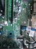 Компьютер  DELL Optiplex 3060,  Intel  Core i5  8500,  DDR4 8Гб, 1000Гб,  Intel UHD Graphics 630,  DVD-RW,  Linux,  черный [3060-7489] вид 12