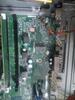 Компьютер  DELL Optiplex 3060,  Intel  Core i5  8500,  DDR4 8Гб, 1000Гб,  Intel UHD Graphics 630,  DVD-RW,  Linux,  черный [3060-7489] вид 11