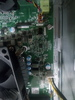 Компьютер  DELL Optiplex 3060,  Intel  Core i5  8500,  DDR4 8Гб, 1000Гб,  Intel UHD Graphics 630,  DVD-RW,  Linux,  черный [3060-7489] вид 10