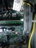Компьютер  DELL Optiplex 3060,  Intel  Core i5  8500,  DDR4 8Гб, 1000Гб,  Intel UHD Graphics 630,  DVD-RW,  Linux,  черный [3060-7489] вид 9