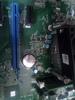 Компьютер  DELL Optiplex 3060,  Intel  Core i5  8500,  DDR4 8Гб, 1000Гб,  Intel UHD Graphics 630,  DVD-RW,  Linux,  черный [3060-7489] вид 8