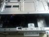 Компьютер  DELL Optiplex 3060,  Intel  Core i5  8500,  DDR4 8Гб, 1000Гб,  Intel UHD Graphics 630,  DVD-RW,  Linux,  черный [3060-7489] вид 5