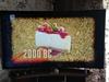 SAMSUNG UE49NU7500UXRU LED телевизор вид 12