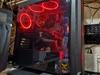 Корпус ATX ZALMAN i3, Midi-Tower, без БП,  черный вид 5