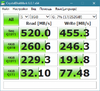 "SSD накопитель A-DATA Ultimate SU650 ASU650SS-480GT-C 480Гб, 2.5"", SATA III вид 8"