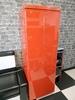 Морозильная камера NORD DF 168 RAP,  красный [00000248872] вид 6