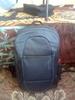"""Рюкзак 15.6"""" TARGUS Commuter TSB89602EU, синий/синий вид 11"""