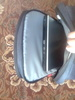 """Рюкзак 15.6"""" TARGUS Commuter TSB89602EU, синий/синий вид 6"""