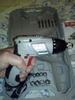 Отвертка электрическая ЗУБР ЗО-3.6-Ли КН43,  1.5Ач вид 22