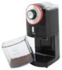 Кофемолка MELITTA Molino,  черный [21295] вид 5