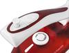Утюг SUPRA IS-2702,  1000Вт,  красный/ белый [11440] вид 7
