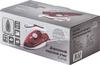 Утюг SUPRA IS-2702,  1000Вт,  красный/ белый [11440] вид 5