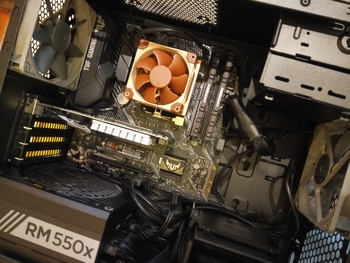 Материнская плата ASUS TUF B450M-PLUS GAMING, SocketAM4, AMD B450, mATX, Ret