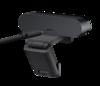 Web-камера LOGITECH Brio Stream Edition,  черный [960-001194] вид 10
