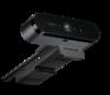 Web-камера LOGITECH Brio Stream Edition,  черный [960-001194] вид 9