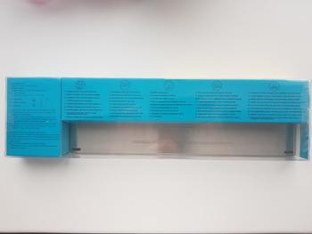 Комплект (клавиатура+мышь) RAPOO 9060M, USB, беспроводной, черный