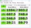 SSD накопитель KINGSTON A1000 SA1000M8/240G 240Гб, M.2 2280, PCI-E x2,  NVMe вид 3