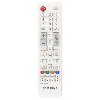 SAMSUNG UE49N5510AUXRU LED телевизор