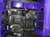 Материнская плата ASUS ROG STRIX B450-F GAMING, SocketAM4, AMD B450, ATX, Ret вид 12