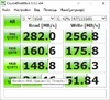 "SSD накопитель CRUCIAL BX500 CT120BX500SSD1 120Гб, 2.5"", SATA III вид 8"