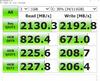 "SSD накопитель CRUCIAL BX500 CT120BX500SSD1 120Гб, 2.5"", SATA III вид 10"