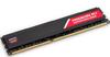 Модуль памяти AMD Radeon R7 Performance Series R748G2606U2S-UO DDR4 -  8Гб 2666, DIMM,  OEM вид 4