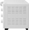 Мини-печь SUPRA MTS-321,  белый вид 6
