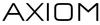 Портативная колонка JBL Horizon,  10Вт, черный  [jblhorizonblkeu] вид 11