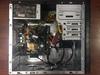 Компьютер  IRU Home 313,  Intel  Core i3  7100,  DDR4 4Гб, 240Гб(SSD),  Intel HD Graphics 630,  Free DOS,  черный [1085536] вид 12