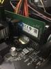 Компьютер  IRU Home 313,  Intel  Core i3  7100,  DDR4 4Гб, 240Гб(SSD),  Intel HD Graphics 630,  Free DOS,  черный [1085536] вид 10