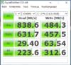 "Ноутбук LENOVO IdeaPad 330-17ICH, 17.3"",  IPS, Intel  Core i5  8300H 2.3ГГц, 8Гб, 1000Гб,  128Гб SSD,  nVidia GeForce  GTX 1050 - 4096 Мб, Free DOS, 81FL0047RU,  черный вид 18"