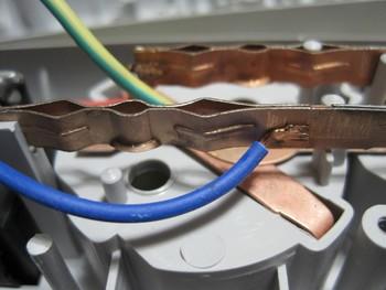 Сетевой фильтр BURO 300SL-3-G, 3м, серый