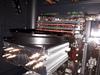 Устройство охлаждения(кулер) ZALMAN CNPS9X Optima,  120мм, Ret вид 5