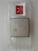 Процессор AMD Athlon 200GE, SocketAM4,  BOX [yd200gc6fbbox] вид 2
