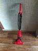 Ручной пылесос (handstick) STARWIND SCH1010, 800Вт, красный вид 13